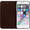 iMoshion Kailash iPhone 6 Plus/6s Plus Book Case Rood