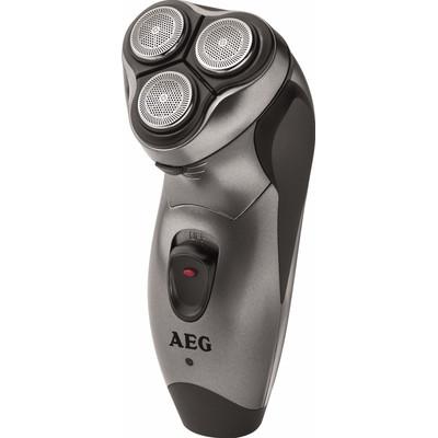 Image of AEG HR 5654