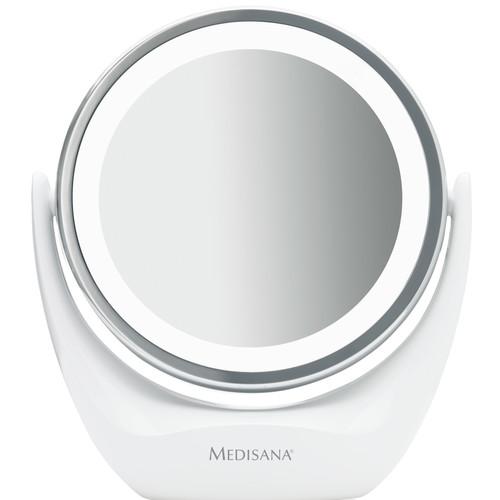 Medisana CM 835 cosmetica spiegel