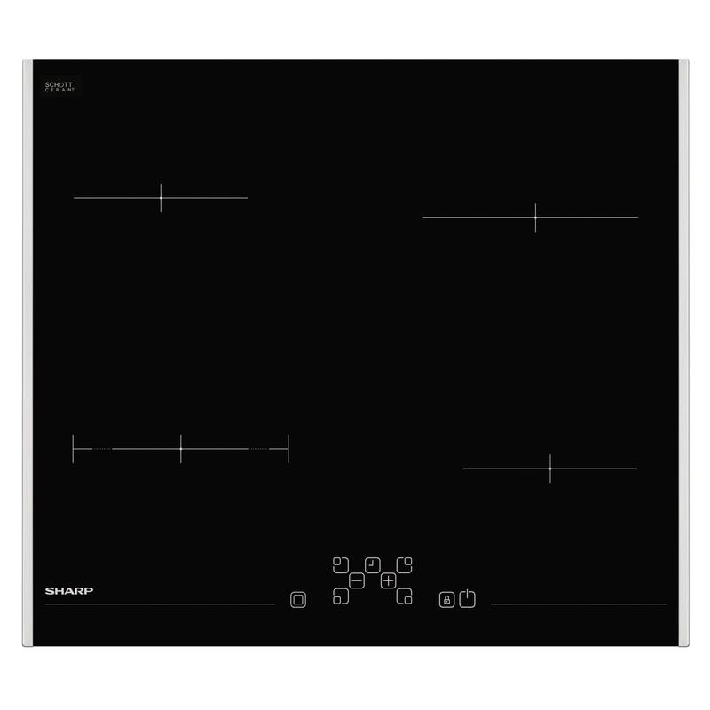 Sharp KH6V08FT00NL