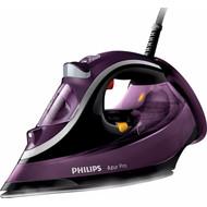 Philips Azur Pro GC4887/30