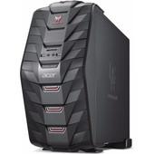 Acer Predator G3-710 I10604 BE