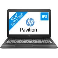 HP Pavilion 15-bc010nb Azerty