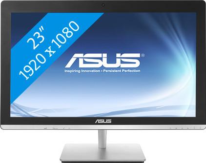 Asus Vivo AIO V230ICUK-BC288X Azerty