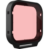 Polar Pro Snorkel Filter for Hero5 Black