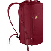 Fjällräven Splitpack Large Redwood