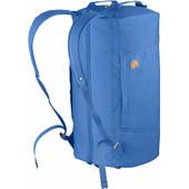 Fjällräven Splitpack Large UN Blue
