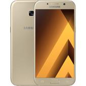 Samsung Galaxy A5 (2017) Goud