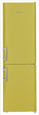 Liebherr CUag 3311-20