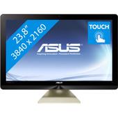 Asus Zen AIO Z240ICGT-GJ232X Azerty