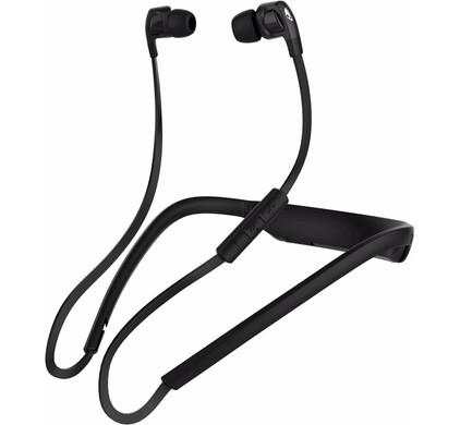 Skullcandy Smokin Buds 2 Wireless Zwart