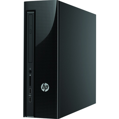 Image of HP 260-p121nd