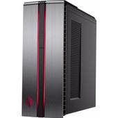 HP Omen 870-225nd