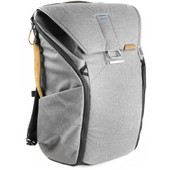 Peak Design Everyday backpack 30L Asgrijs