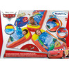 ReadyBed Cars Junior - 9
