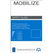 Mobilize HTC Desire 650 Screenprotector Glas