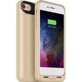 Mophie Juice Pack Air Apple iPhone 7/8 Goud
