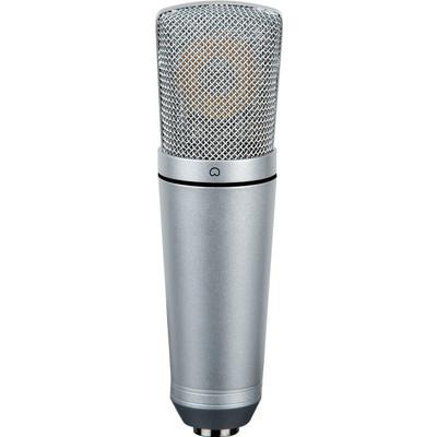Image of Dap Audio URM 1