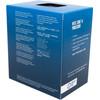 Core i5 7500 - 2