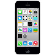 iPhone 5C 16GB Wit Refurbished (Basisklasse)