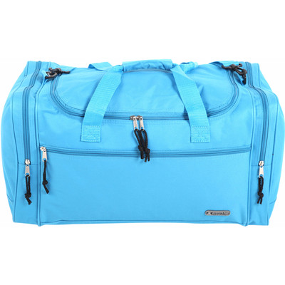 Image of Adventure Bags Reistas Medium Aqua