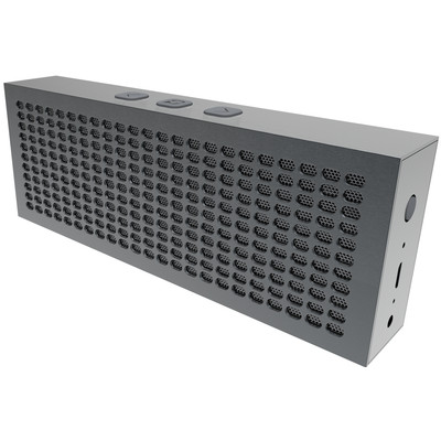 HMDX Jam Titanium