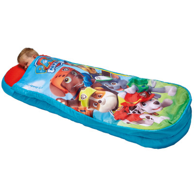 Image of PAW Patrol Junior ReadyBed 3-in-1 Luchtbed