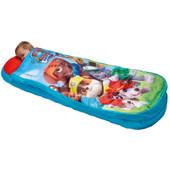 ReadyBed Paw Patrol Junior