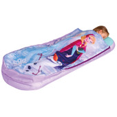 ReadyBed Frozen Junior
