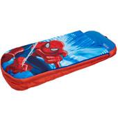 ReadyBed Spider-Man Junior
