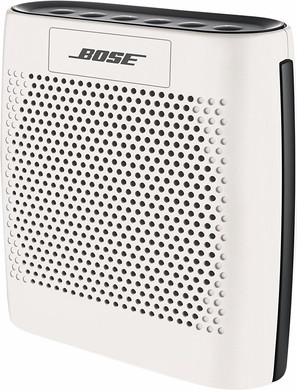 Bose SoundLink Colour Wit