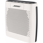 Bose SoundLink Colour Wit