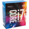 Intel Core i7 7700K Kaby Lake