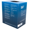 verpakking Core i5 7600 Kaby Lake