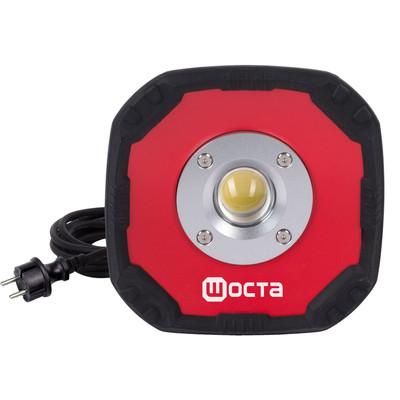 Image of Wocta LED Octa AC 10W