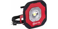 Wocta LED Octa AC 20W