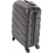 Adventure Bags Trolley 50 cm Zwart