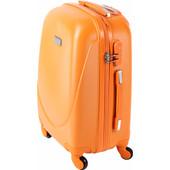 Adventure Bags Samba 50 cm Oranje
