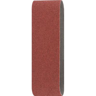 Bosch Schuurbandenset 75x533 mm K80 (3x)