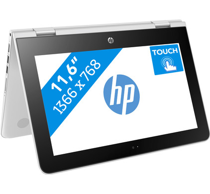 HP 11-ab010nd x360