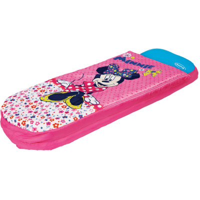 Image of ReadyBed Minnie Mouse Junior