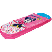 ReadyBed Minnie Mouse Junior
