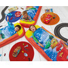ReadyBed Cars Junior - 8