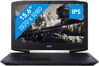 Acer Aspire VX-591G-71TS