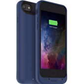 Mophie Juice Pack Air Apple iPhone 7 Blauw