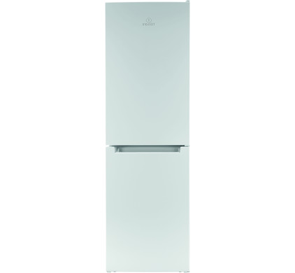 Indesit LI7FF2WB (BE)