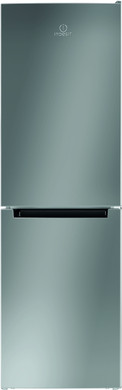 Indesit LI7FF2SB (BE)