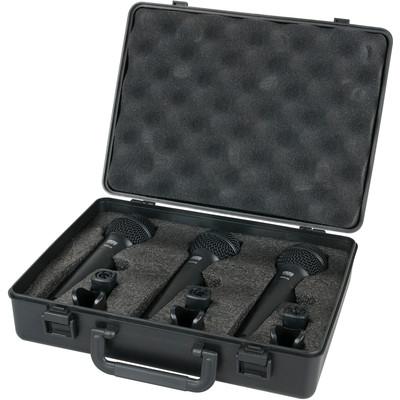 Image of Dap Audio PDM pack