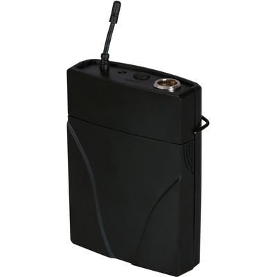 Image of Dap Audio Beltpack COM 2.4