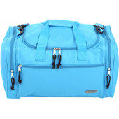 Adventure Bags Reistas Small Aqua